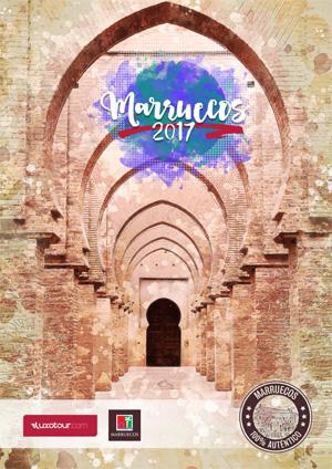 Catalogo Marruecos2017300px