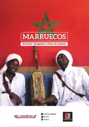 Marruecos Min