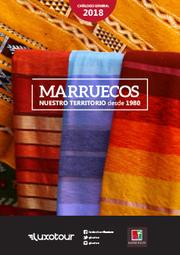 Marruecos1 Min