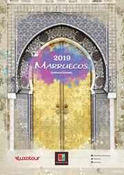 Catalogo Marruecos General 2019 1 Baja